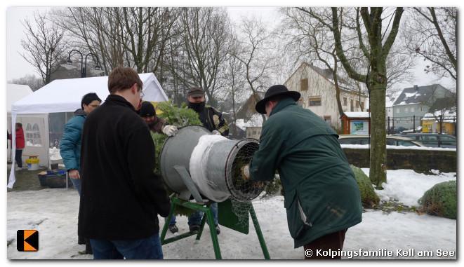Weihnachtsbaumverkauf-2010-0045.jpg