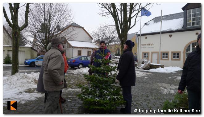 Weihnachtsbaumverkauf-2010-0046.jpg