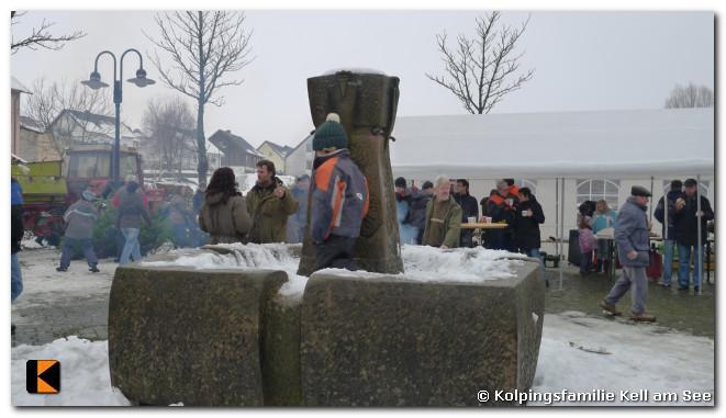 Weihnachtsbaumverkauf-2010-0047.jpg