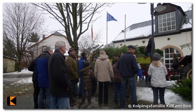 Weihnachtsbaumverkauf-2010-0052.jpg