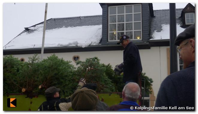 Weihnachtsbaumverkauf-2010-0053.jpg