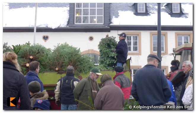 Weihnachtsbaumverkauf-2010-0054.jpg