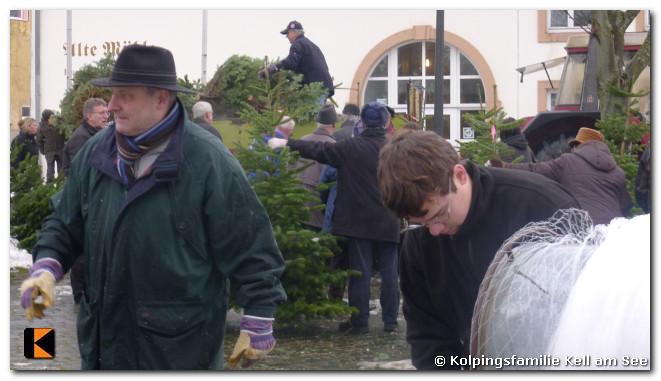 Weihnachtsbaumverkauf-2010-0060.jpg