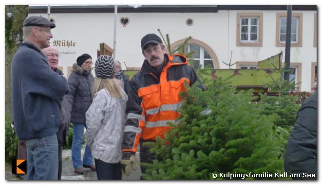 Weihnachtsbaumverkauf-2010-0065.jpg