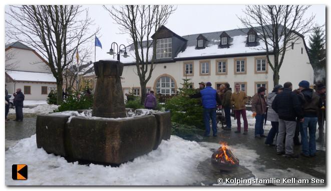 Weihnachtsbaumverkauf-2010-0067.jpg