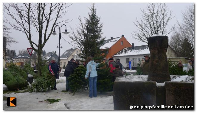 Weihnachtsbaumverkauf-2010-0101.jpg