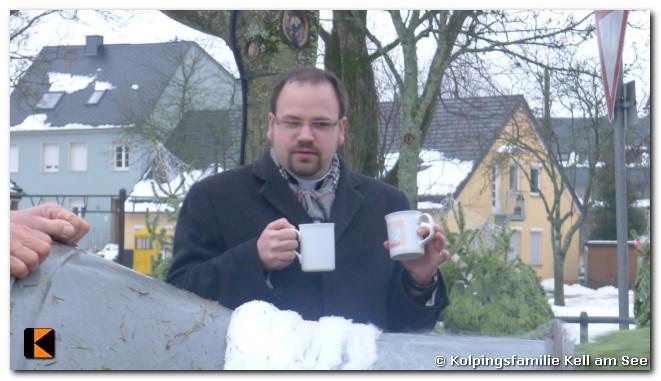 Weihnachtsbaumverkauf-2010-0124.jpg