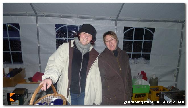 Weihnachtsbaumverkauf-2010-0139.jpg
