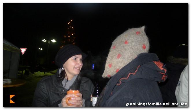 Weihnachtsbaumverkauf-2010-0142.jpg
