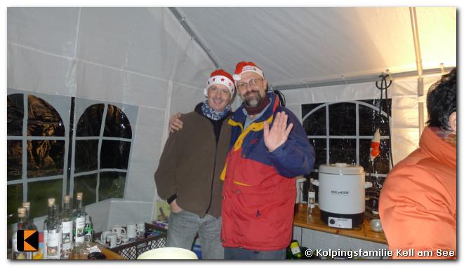 Weihnachtsbaumverkauf-2010-0143.jpg
