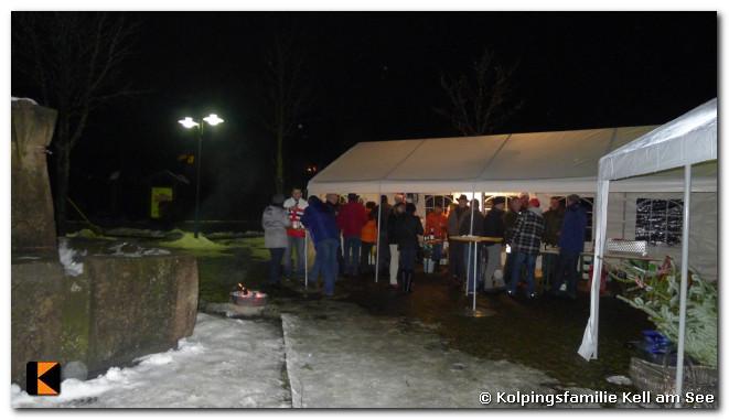 Weihnachtsbaumverkauf-2010-0144.jpg