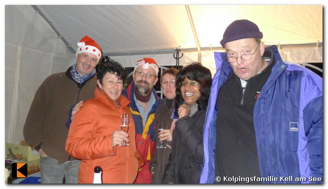 Weihnachtsbaumverkauf-2010-0148.jpg