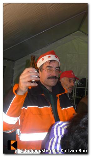 Weihnachtsbaumverkauf-2010-0149.jpg