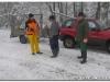 Weihnachtsbaumverkauf-2010-0002.jpg