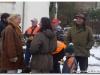 Weihnachtsbaumverkauf-2010-0012.jpg
