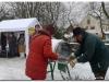 Weihnachtsbaumverkauf-2010-0020.jpg