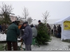 Weihnachtsbaumverkauf-2010-0021.jpg