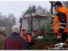 Weihnachtsbaumverkauf-2010-0026.jpg