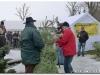 Weihnachtsbaumverkauf-2010-0035.jpg