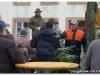 Weihnachtsbaumverkauf-2010-0040.jpg