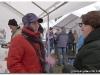 Weihnachtsbaumverkauf-2010-0051.jpg
