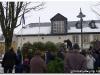 Weihnachtsbaumverkauf-2010-0055.jpg