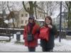 Weihnachtsbaumverkauf-2010-0056.jpg