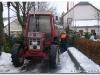 Weihnachtsbaumverkauf-2010-0062.jpg