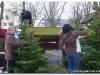 Weihnachtsbaumverkauf-2010-0063.jpg