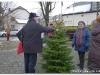 Weihnachtsbaumverkauf-2010-0064.jpg