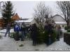 Weihnachtsbaumverkauf-2010-0066.jpg