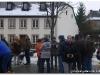 Weihnachtsbaumverkauf-2010-0068.jpg
