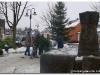 Weihnachtsbaumverkauf-2010-0111.jpg