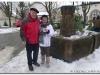Weihnachtsbaumverkauf-2010-0116.jpg