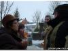 Weihnachtsbaumverkauf-2010-0121.jpg