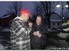 Weihnachtsbaumverkauf-2010-0136.jpg