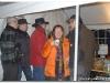 Weihnachtsbaumverkauf-2010-0146.jpg