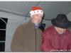 Weihnachtsbaumverkauf-2010-0151.jpg