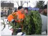 Weihnachstbaumverkauf200821.jpg