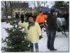 Weihnachstbaumverkauf200824.jpg