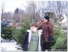 Weihnachstbaumverkauf200801.jpg