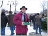 Weihnachstbaumverkauf200802.jpg