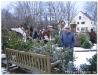 Weihnachstbaumverkauf200803.jpg