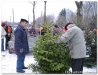 Weihnachstbaumverkauf200804.jpg