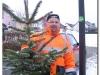 Weihnachstbaumverkauf200805.jpg