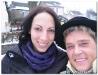 Weihnachstbaumverkauf200809.jpg