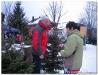 Weihnachstbaumverkauf200810.jpg