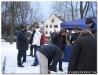 Weihnachstbaumverkauf200812.jpg