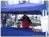 Weihnachstbaumverkauf200813.jpg