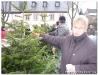 Weihnachstbaumverkauf200820.jpg